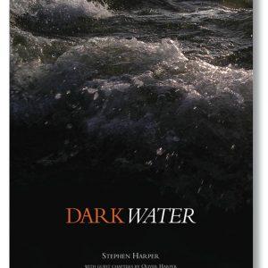 Dark Water Hardback